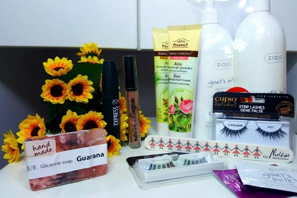 cumparaturi-makeupfest-6