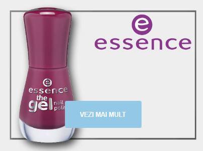 oja-essence