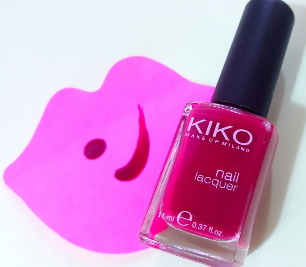 oja-kiko-milano-nail-lacquer-1
