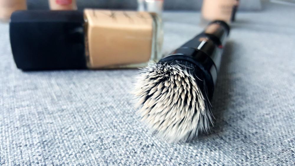 pensula-rotativa-blendsmart-makeupswan-3