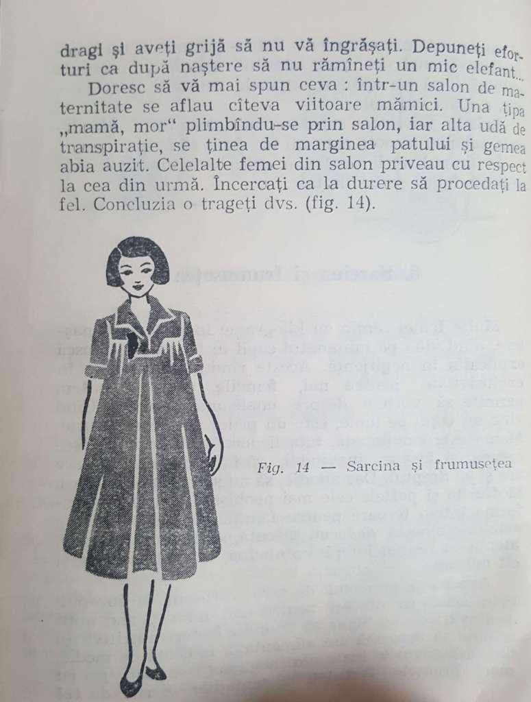 sfaturi-frumusete-anii-80-sarcina-frumusete-3