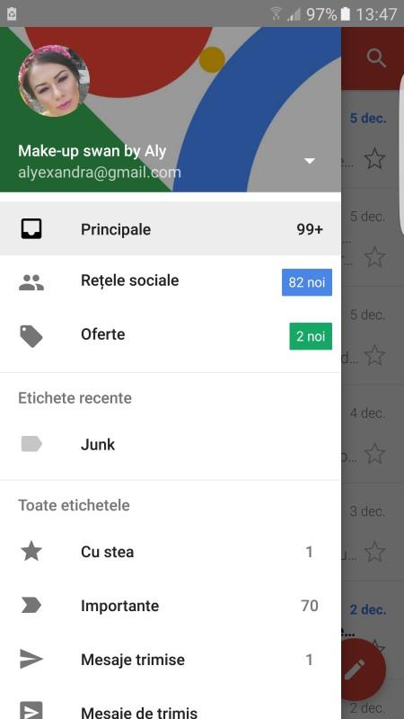 aplicatie-gmail