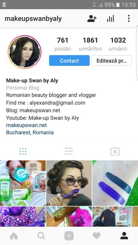 aplicatie-instagram