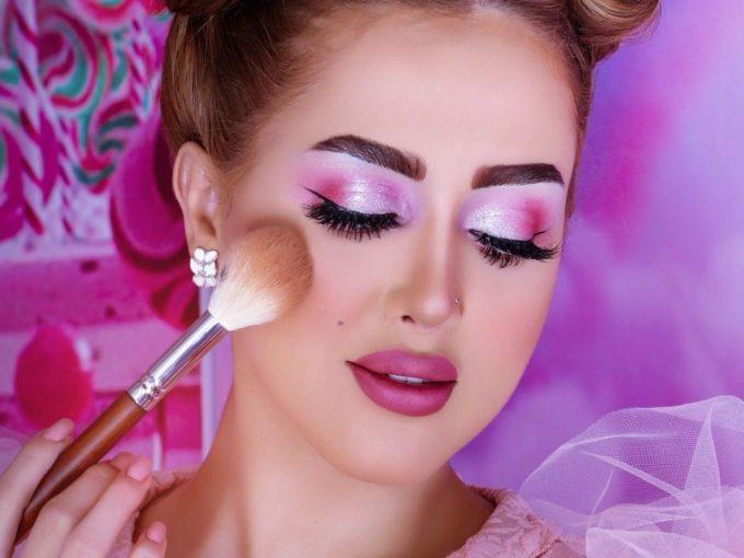 easy smokey eyeshadow tutorial for hooded eyes in 10 minutes