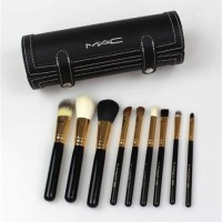 Makeup Brush Set Mac Malaysia Makeupview Co
