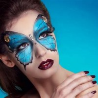 What Makeup Should You Wear Quiz Quotev Saubhaya Makeup