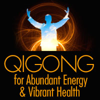 qigong_intro_facebook