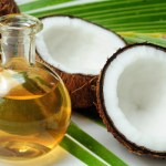 Benifits of Coconut Oil
