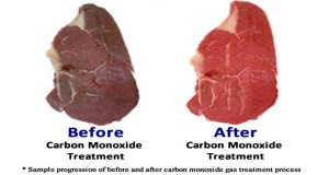 """FDA Approved: Toxic Decayed Meat Being Sold As """"Fresh"""""""