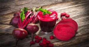 Beetroot Juice – Prevents Tumor Creation and Heals Leukemia