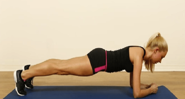 Heres-How-To-Melt-The-Excess-Fat-From-The-Stomach-In-Just-30-Days-video1