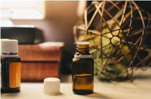 Say Goodnight to Insomnia: How to Use CBD Oil for Sleep