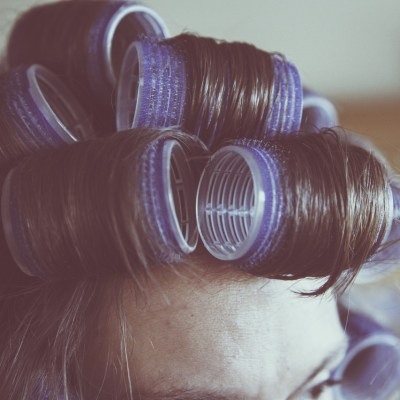 10 Dry Hair Treatments From Your Kitchen!