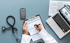 Private Health Insurance in Public Hospitals