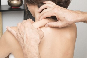 5 Common Myths About Neck Pain