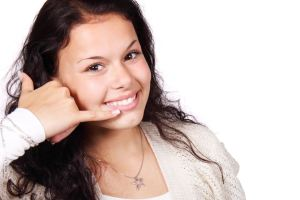 Achieve Your Desired White Smile with Teeth Whitening in South Bay
