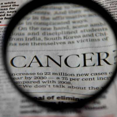 Quality Comprehensive Care for Skin Cancer in Chevy Chase