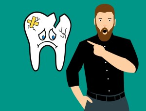 Dental Services for a Perfect Oral Health