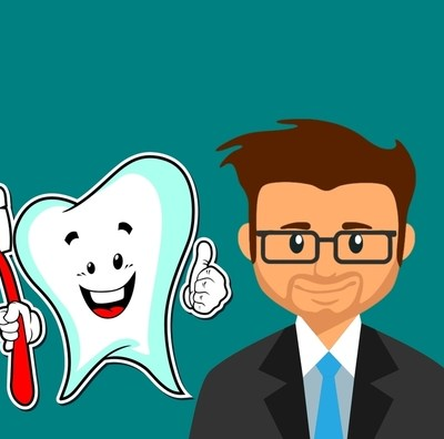 Experience Faster Dental Treatment With A Dental Emergency Plan In Place