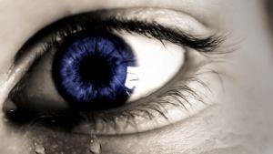 How Elmiron can Cause Eye Damage