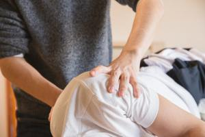 Learn and Understand the Causes and Treatment Options Available for Shoulder Pain