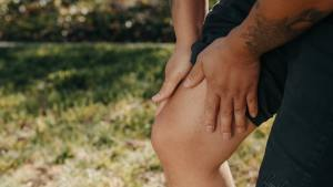 6 Common Types of Leg Pain You Ought to Know