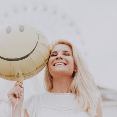 Reasons You Should Revitalize Your Smile Using Dental Crowns
