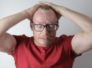 Top 6 Migraine Triggers You Should Know