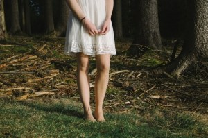 The Best Treatment Approach for Varicose Veins