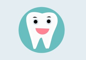 Your Dental Health Matters