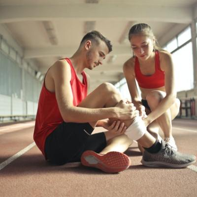 Providing Exceptional Diagnosis and Care for Sports Injuries in California