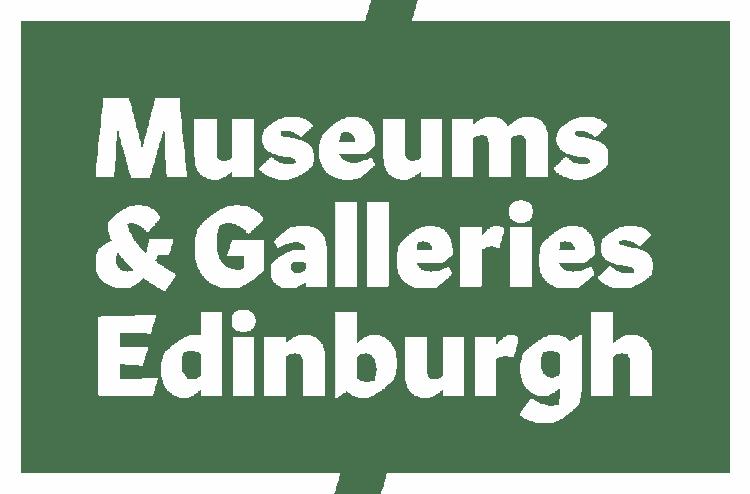 Museums & Galleries Edinbugh