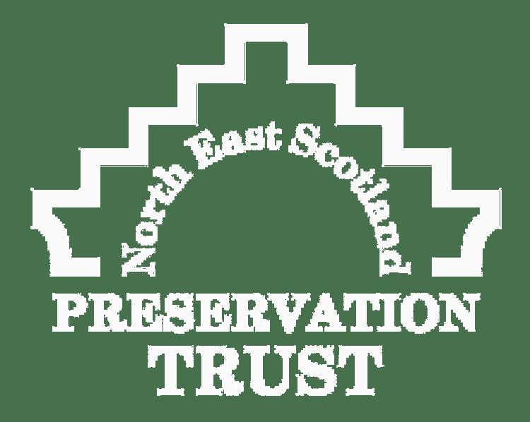 North East Scotland Preservation Trust