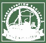 SS Explorer Preservation Society