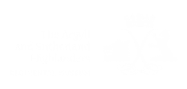 The Argyll and Sutherland Highlanders Museum