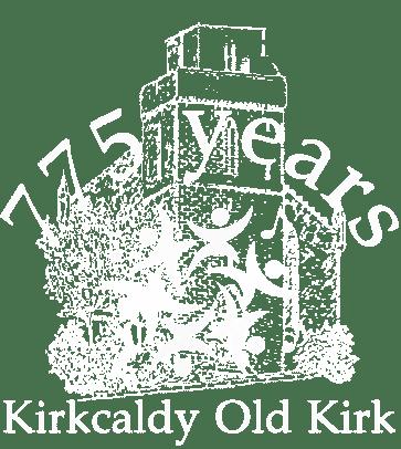 Kirkcaldy Old Kirk Trust