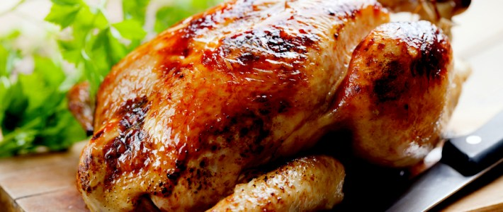 Instant Pot Whole Chicken Recipe – Rotisserie Style Chicken In Minutes