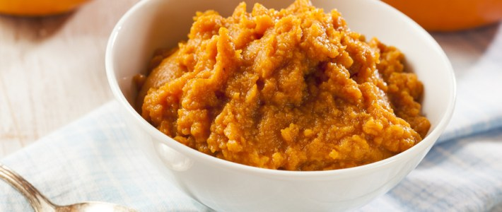 How To Make Pumpkin Puree – Instant Pot and Stove Instructions Included