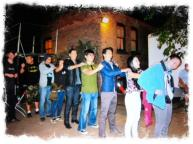 Cast & Crew #13