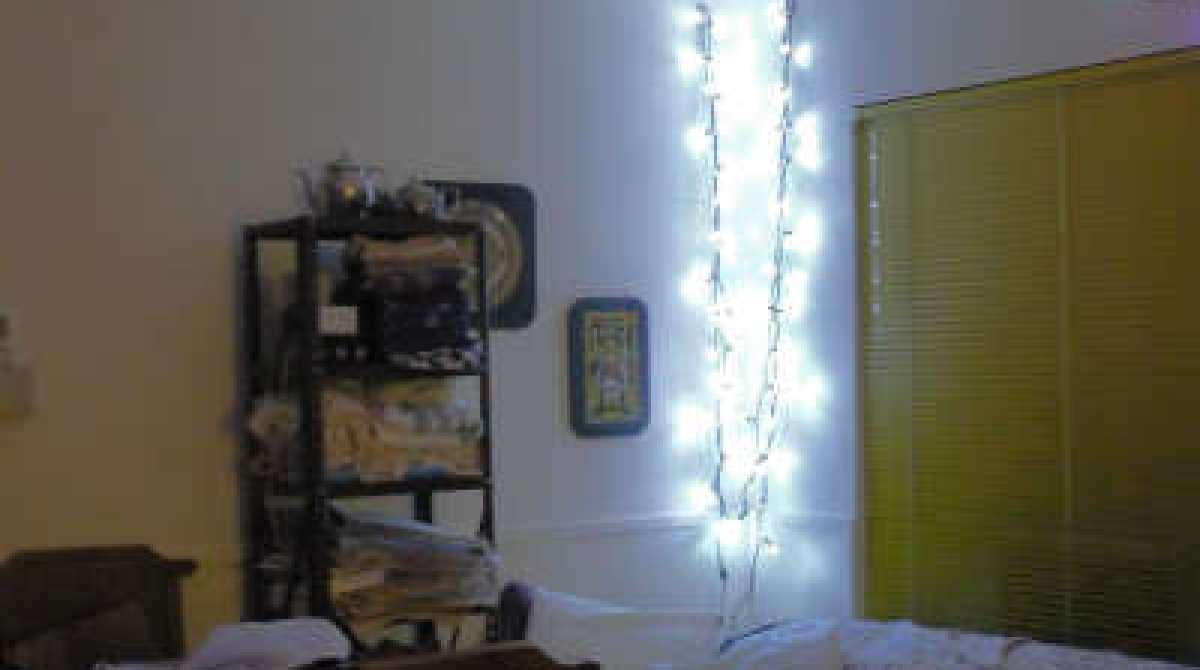 Led Christmas Lights For Room.Led Christmas Lights And How To Fix Them Make