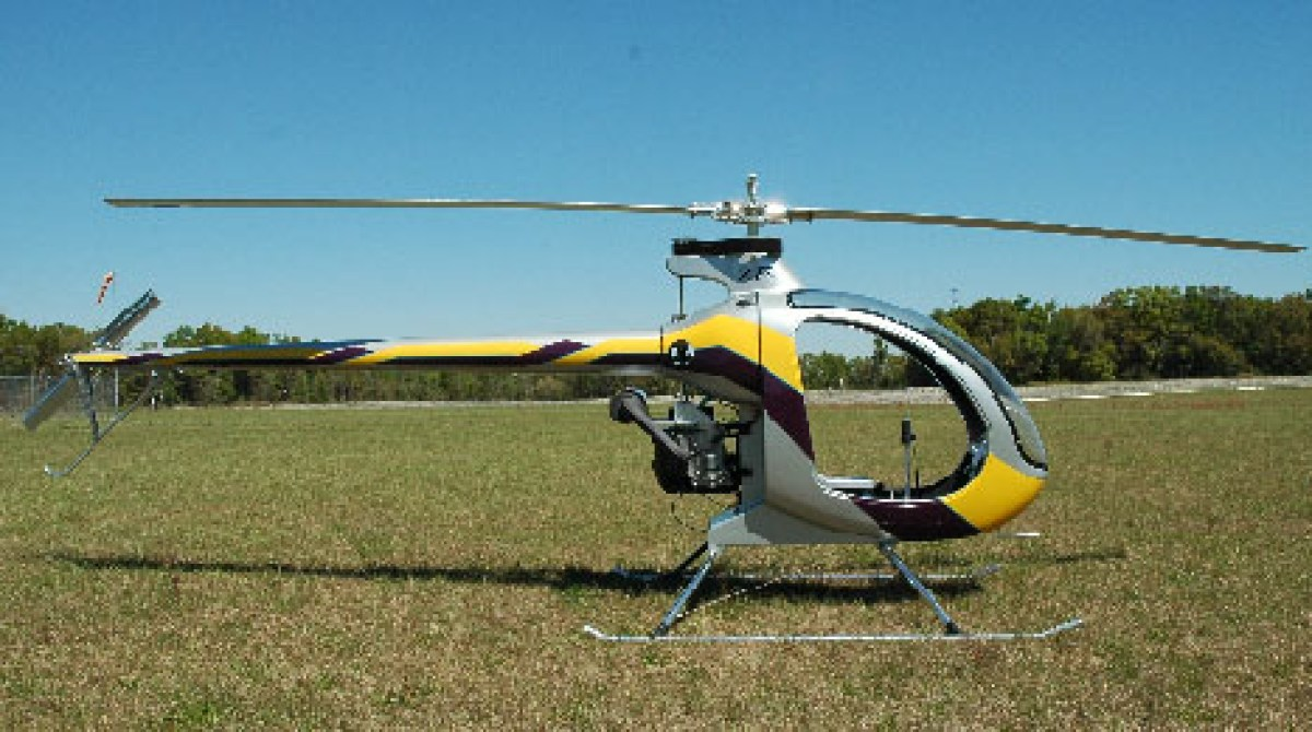 Diy helicopter kit make article featured image solutioingenieria Images