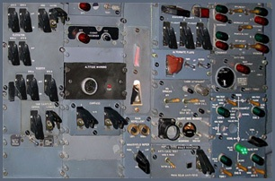 HOW TO – Wire panel components