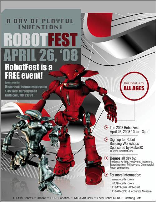 robotFest3.jpg