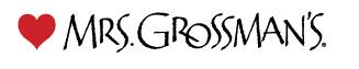 Mrs. Grossman's Sticker Factory – Special Sale on Friday, June 27
