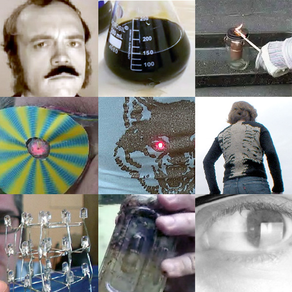 MAKE: Top 10 How-To Videos