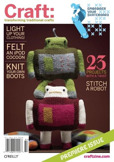 LED eyes for robot plushies