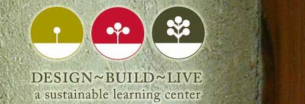 Austin Event: Energy Conservation