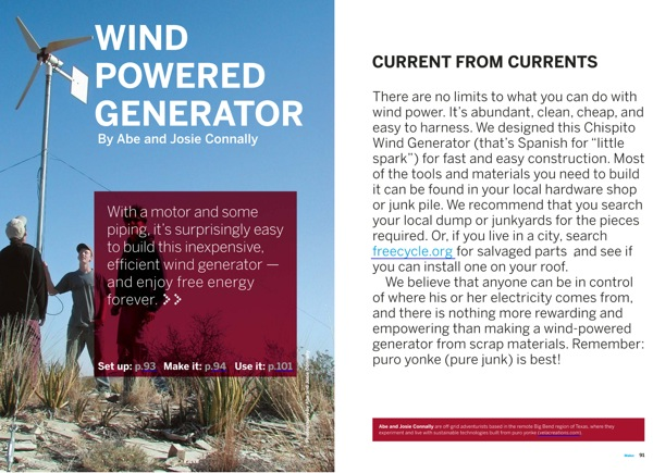 Laser sensors for wind turbines