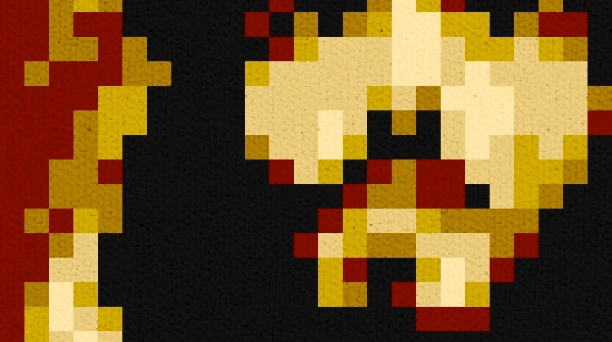 8 Bit Jesus Christmas Songs Made From Nes Game Tunes Make