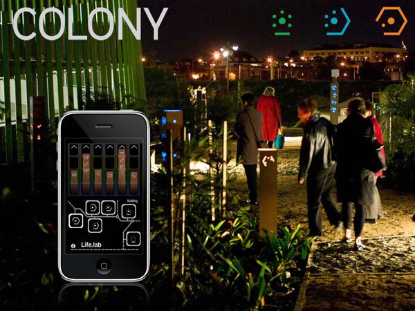 colony_image.jpg